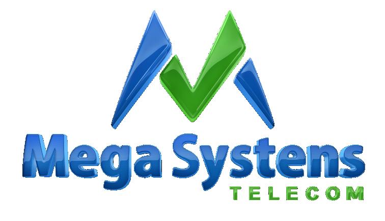 Mega Systens Telecom
